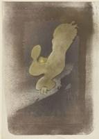 Miss Loie Fuller by Henri de Toulouse-Lautrec - various sizes