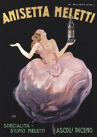 Anisette Dudov by Vintage Apple Collection - various sizes