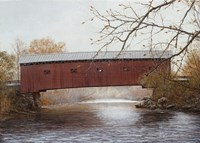 New England Remembered by David Knowlton - various sizes
