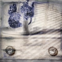 White Room by Mindy Sommers - various sizes