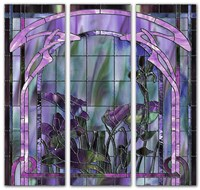 Art Nouveau by Mindy Sommers - various sizes