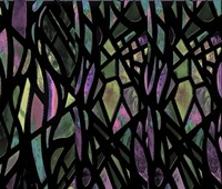 Deco 27 by Mindy Sommers - various sizes, FulcrumGallery.com brand