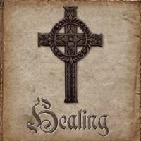 Spiritual Pack Healing Fine Art Print