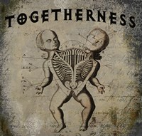 Togetherness by Mindy Sommers - various sizes