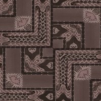 Artdeco Sepia by Mindy Sommers - various sizes