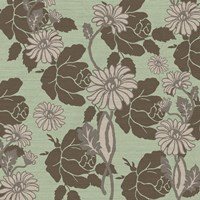 Roses and Linen by Mindy Sommers - various sizes