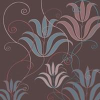 Pirhouette Fine Art Print