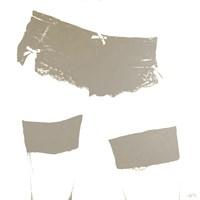 Panties Fine Art Print