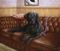 Couch Lazy by John Silver - various sizes