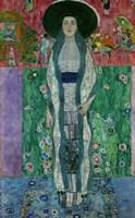 Mrs.  Adele Bloch-Bauer II, 1912 by Gustav Klimt, 1912 - various sizes