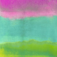 Gradients I by Color Bakery - various sizes - $28.49