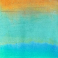 Gradients II by Color Bakery - various sizes - $28.49