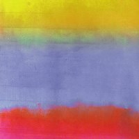 Gradients III by Color Bakery - various sizes - $28.49