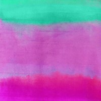 Gradients IV by Color Bakery - various sizes - $28.49