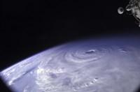 Hurricane Ivan - various sizes