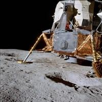 Apollo 14 - various sizes