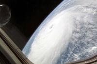 Hurricane Helene - various sizes - $29.99