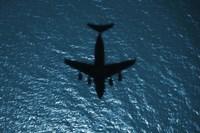 Military Aircraft - various sizes