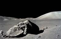 Apollo 17 - various sizes, FulcrumGallery.com brand