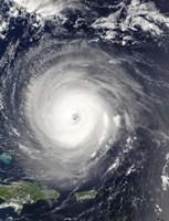 Hurricane Isabel - various sizes - $46.99