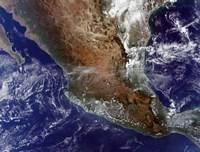 Mexico - various sizes - $46.99