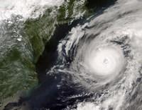 Hurricane Alex