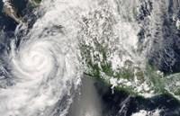 Hurricane Henriette - various sizes - $46.99
