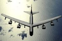 B-52 Stratofortress - various sizes - $47.49