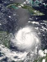 Hurricane Felix - various sizes - $47.49