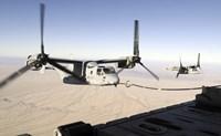 MV-22 Osprey - various sizes - $47.49
