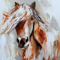Soul Whisperer by Amanda J. Brooks - various sizes