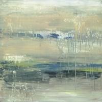 """Tasha by Wani Pasion - 28"""" x 28"""""""