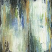 """Blithe by Wani Pasion - 28"""" x 28"""""""