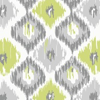 Calyx Ikat by Color Bakery - various sizes