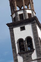 Church on Tenerife, Canary Islands, Spain by Russell Young - various sizes