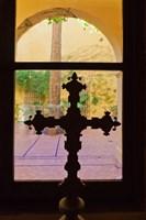 Spain, Seville, Palacio de la Condesa de Lebrija by Walter Bibikow - various sizes