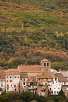 Bejar, Spain by Walter Bibikow - various sizes