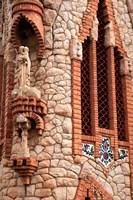 Santa Maria Magdalena, Novelda, Spain by Kymri Wilt - various sizes