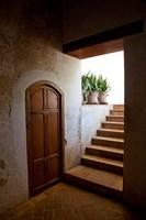 Spain, Granada Alhambra, legendary Moorish Palace, interior details by Julie Eggers - various sizes