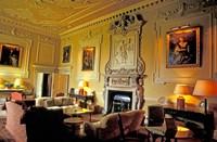 Hartwell House Hotel, Buckinghamshire, England by Nik Wheeler - various sizes - $41.99