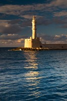 Chania, Crete, Greece by Darrell Gulin - various sizes - $40.99