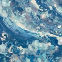Water IV Fine Art Print