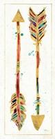 Beautiful Arrows I by Pela Studio - various sizes