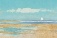 Sail Away by James Wiens - various sizes