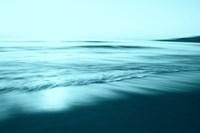 Ocean Moves I Fine Art Print