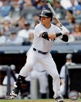 New York Yankees Posters