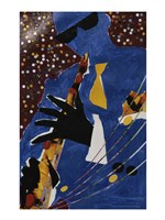 Lost in the Stars by Gil Mayers - various sizes