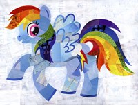 Rainbow Fine Art Print