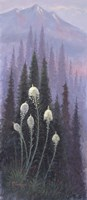 Beargrass Fine Art Print