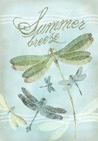 Summer Breeze by Beth Albert - various sizes